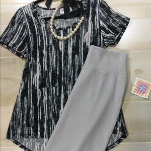 💥💥LuLaRoe Outfit 💥💥